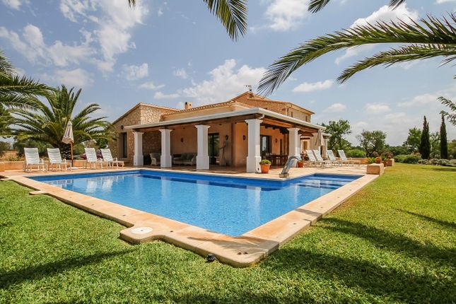 Thumbnail Property for sale in Carrer Illes Balears, 03550 Sant Joan D'alacant, Alicante, Spain