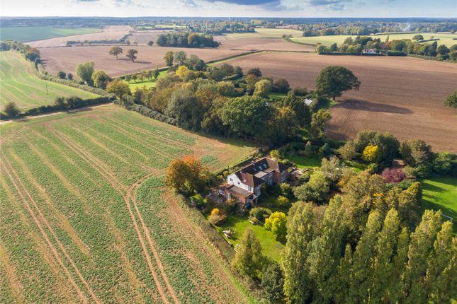 Picture No. 35 of Bulstrode Lane, Felden, Hemel Hempstead, Hertfordshire HP3