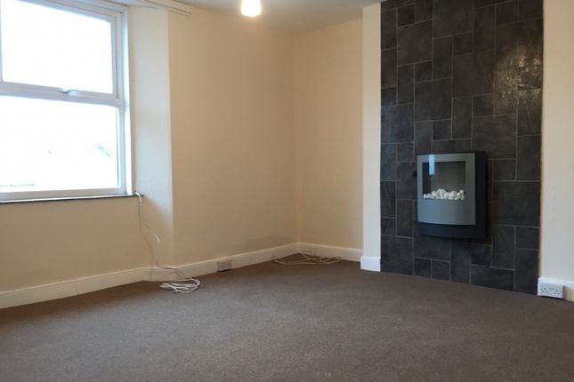 Property to rent in Babbacombe Road, Torquay