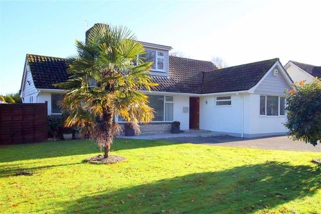 5 bed property for sale in Amberley Close, Highcliffe, Christchurch, Highcliffe Christchurch, Dorset