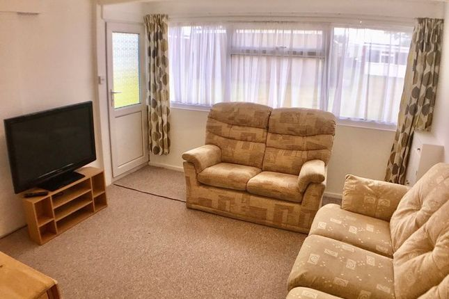 Lounge1 of Beach Road, Scratby, Great Yarmouth NR29