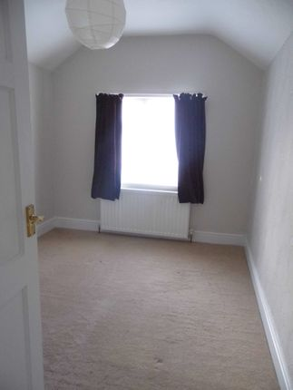 Rear Bedroom of Coed Coch Road, Old Colwyn LL29