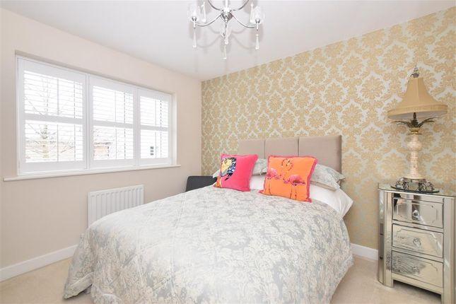Bedroom 2 of Watermeadow Lane, Storrington, West Sussex RH20