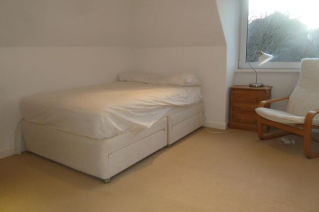 157 Great Northern Road − 2nd Bedroom