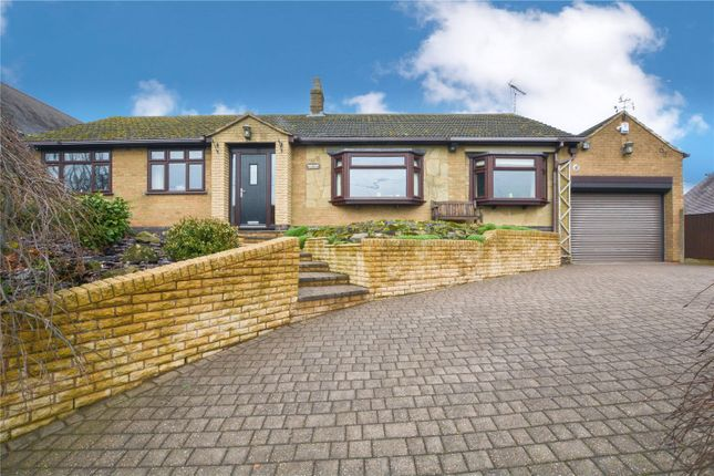 4 bed bungalow for sale in Church Lane, Arley, Coventry, Warwickshire CV7