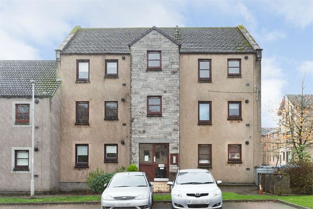 Hutcheon Low Place, Aberdeen AB21