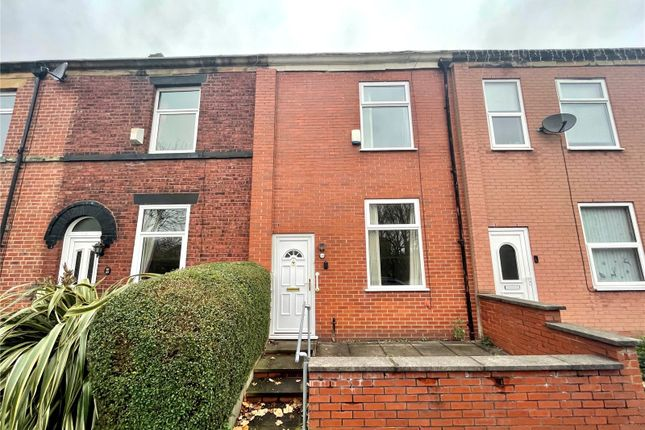 Picture No. 04 of Ashworth Street, Bury BL8