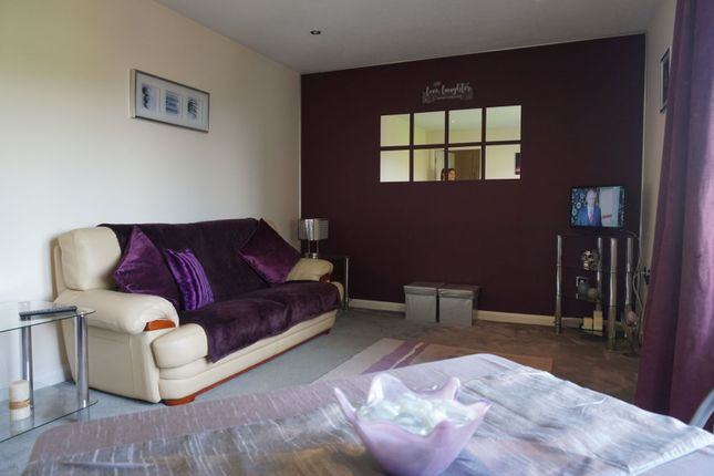 Lounge of Anderson Street, Dysart, Kirkcaldy KY1