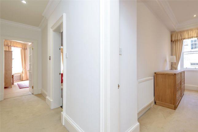Hallway of Carnbee Avenue, Edinburgh EH16