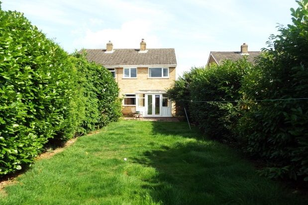 Thumbnail Property to rent in Rugeley Road, Chase Terrace, Burntwood