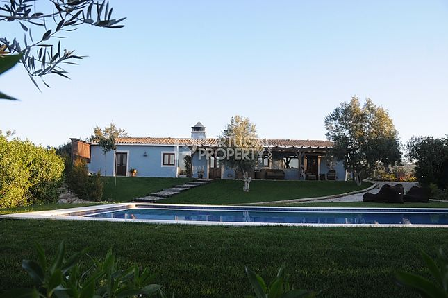 3 bed villa for sale in Sao Bras, Algarve, Portugal