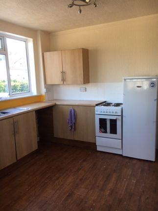 Thumbnail Flat to rent in The Mill Walk, Northfield, Birmingham
