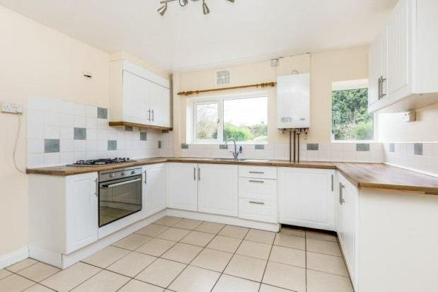 3 bed property to rent in Pembridge Road, Blurton, Stoke-On-Trent