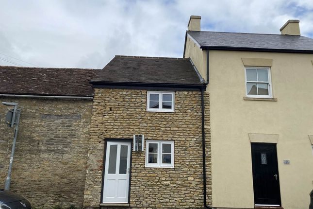 Thumbnail Property to rent in Laura Place, 2 Silver Street, Wincanton