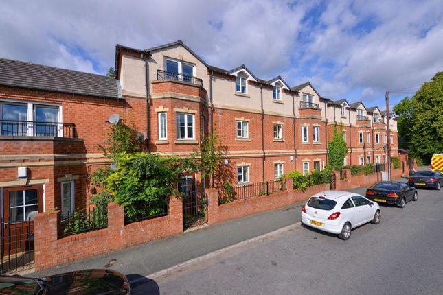 Photo 17 of Riches Street, Wolverhampton WV6