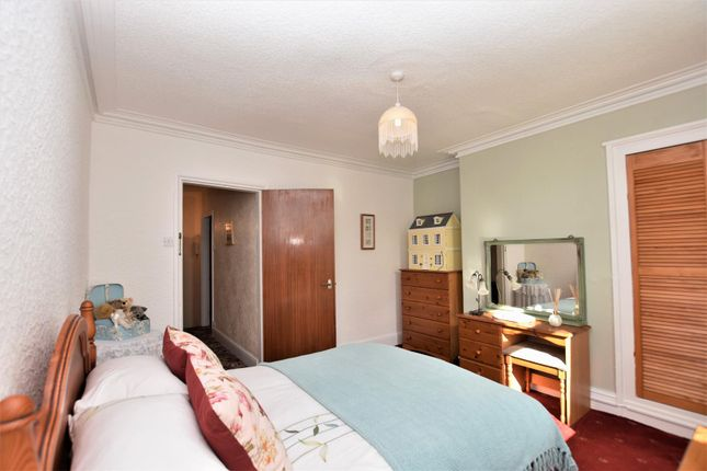 Bed 1 of Greengate Street, Barrow-In-Furness LA14