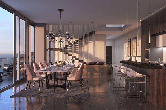 Apartment for sale in 1Jbr, Dubai, United Arab Emirates