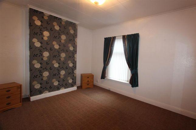 Bedroom 1 of Greenwell Street, Darlington DL1