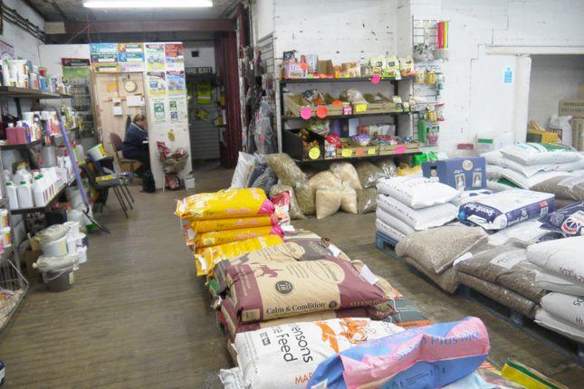 Photo 1 of Pets, Supplies & Services BD21, Bradford