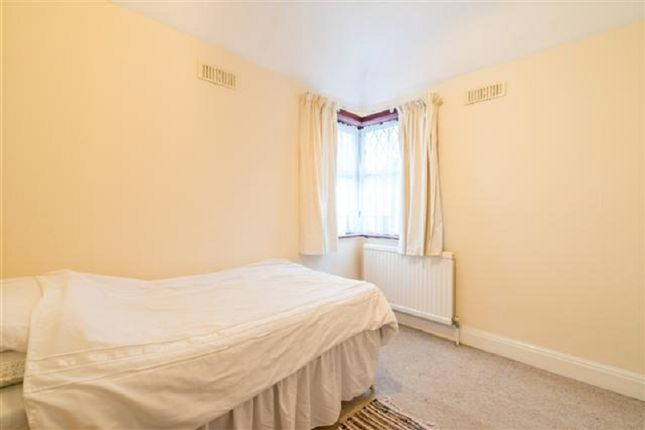 Bedroom 4 of Kings Drive, Edgware, Greater London. HA8