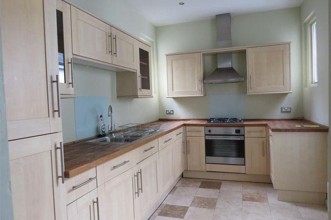 Kitchen of Windsor Lofts, Penarth CF64