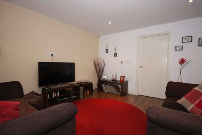 Thumbnail Mews house to rent in Salthorn Mews, Bradford