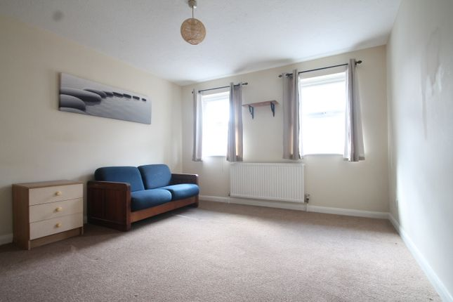 Thumbnail Mews house to rent in Wickham Mews, Brockley