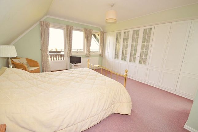 Master Bedroom of Wendover Road, Weston Turville, Aylesbury HP22