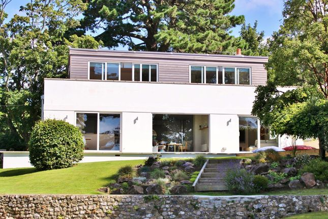4 bed detached house for sale in Timber Hill, Lyme Regis