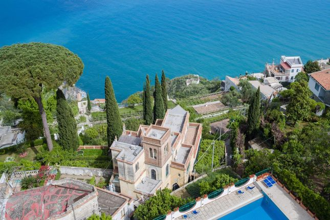 5 bed town house for sale in 84010 Ravello, Province Of Salerno, Italy