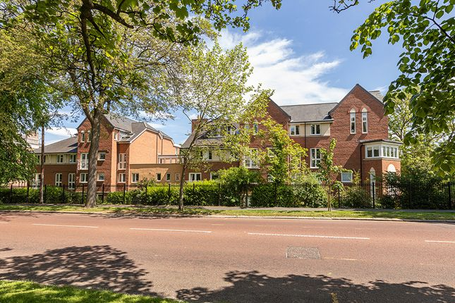 Thumbnail Flat for sale in Sanford Court, Queen Alexandra Road, Sunderland