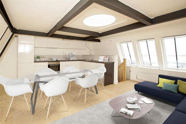 2 bedroom flat for sale in Avonmouth Road, Avonmouth, Bristol