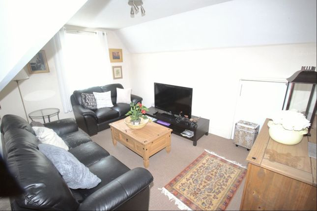 Thumbnail Property to rent in Radnor Place, Prenton