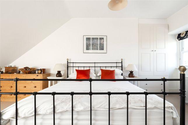 Bedroom of St. Marys Grove, Grove Park, Chiswick, London W4