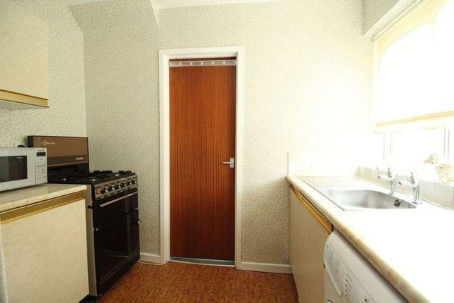 Photo 12 of Revesby Street, South Shields NE33