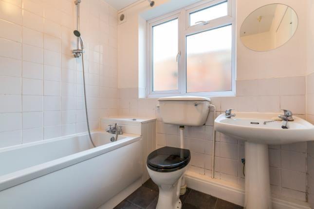 Bathroom of Chelmsford Street, Darlington, County Durham, Darlington DL3