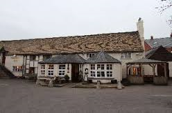 Thumbnail Pub/bar for sale in 4 High Street, Stonehouse, Gloucestershire