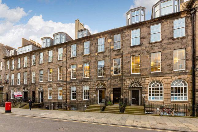 4 bed flat for sale in Hope Street, West End, Edinburgh EH2