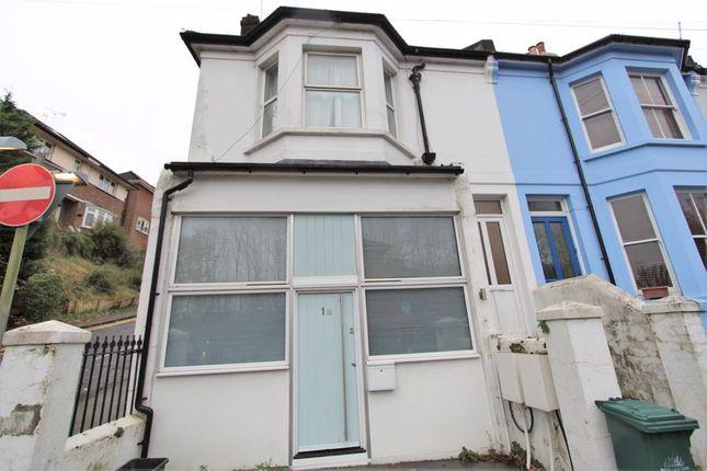Photo 1 of Robertson Road, Brighton BN1