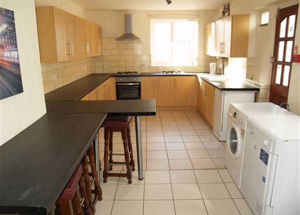 Thumbnail Property to rent in Addison Road, Plymouth