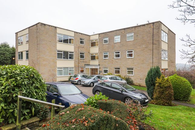 Thumbnail Flat for sale in Fulwood Road, Sheffield