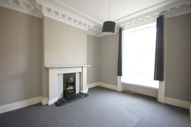Thumbnail Flat to rent in Atholl Street, Perth, Perthshire