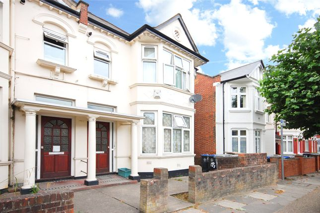 Flats For Sale In Olive Road London Nw2 Olive Road London Nw2 Apartments To Buy Primelocation