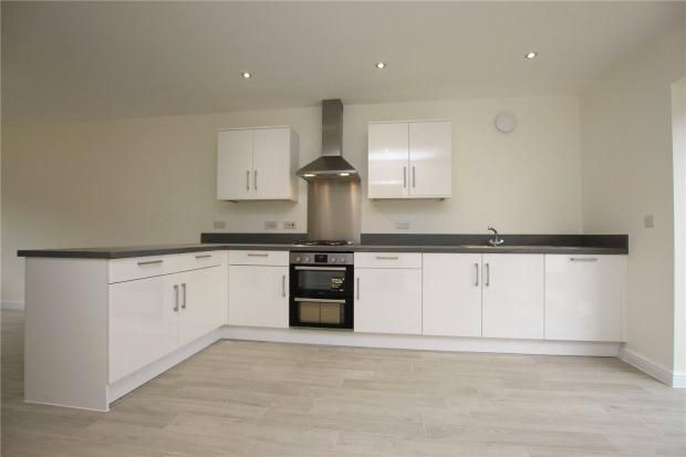 Thumbnail Property for sale in Sapphire Gardens, Worlington Road, Mildenhall, Bury St Edmunds