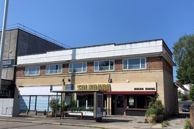 Thumbnail Office to let in Northumbria Drive, Henleaze, Bristol