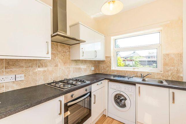Kitchen of Leyland Lane, Leyland PR25