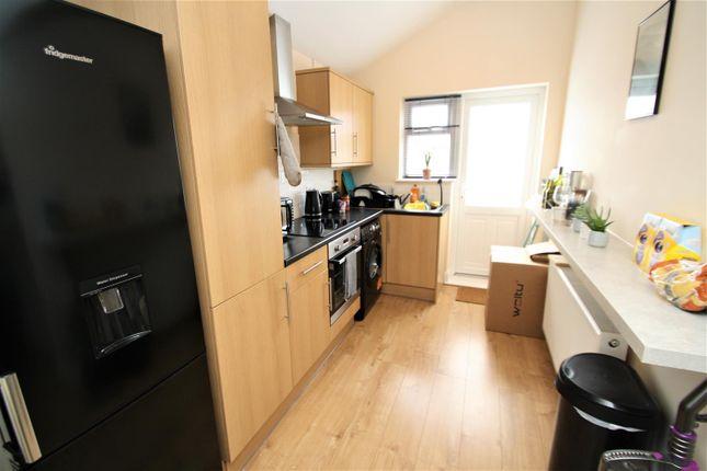 Kitchen of London Road, Westcliff-On-Sea SS0