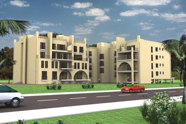 Thumbnail Land for sale in 47 Donum Bafra Land, Famagusta