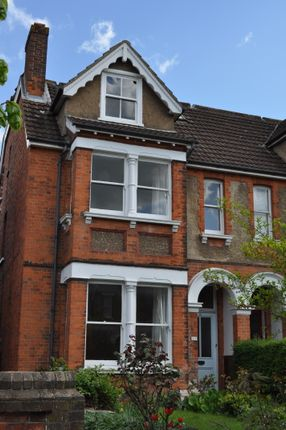 Thumbnail Detached house to rent in The Drive, Tonbridge