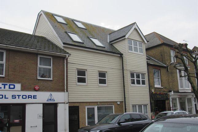 Homes for Sale in Mortimer Street, Herne Bay CT6 - Buy Property in ...